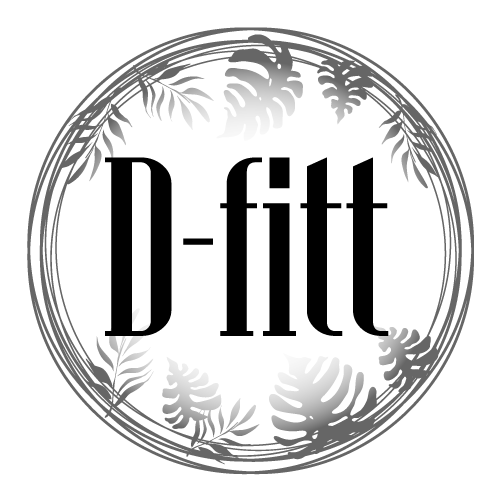 Diet salon D-fitt